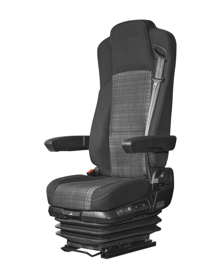 premium-lux-full-xtreme-havalı-sürücü-sofor-koltuk